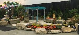 Virginia Beach hotel - events - Virginia Flower and Garden Expo