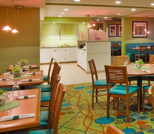 Virginia Beach hotel - Best Flexible Rate with Free Breakfast