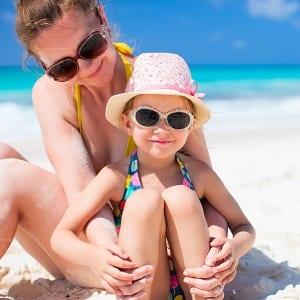 Virginia Beach hotel - Homeschoolers Deal