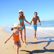 Virginia Beach hotel - Splash into Summer Savings