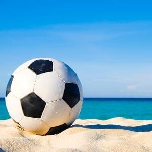 Virginia Beach hotel - Sports Team Discount