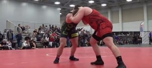 Virginia Beach hotel - events - NHSCA High School National Wrestling Championship