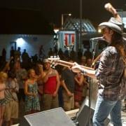 Virginia Beach hotel - events - Salute to Summer