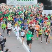 Virginia Beach Hotel - Shamrock Marathon