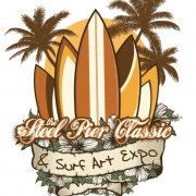 Virginia Beach Oceanfront Hotel | Steel Pier Classic & Surf Art Expo