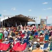 Virginia Beach Oceanfront Hotel | Beach Music Cruise In