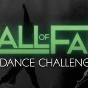 Virginia Beach Oceanfront Hotels | Hall of Fame Dance Challenge