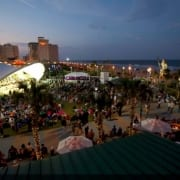 Symphony By The Sea Concert Series | Virginia Beach Oceanfront Hotel
