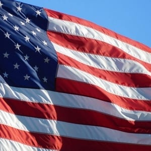Holiday Inn and Suites - Virginia Beach oceanfront hotel special - Military Friends and Family package