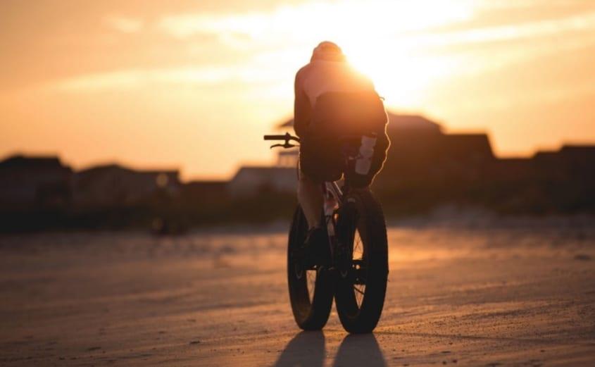 Virginia Beach Oceanfront Hotel | Virginia Beach - Biking