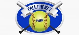 Legenday Softball Fall Frenzy Tournament