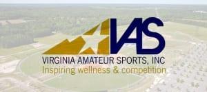 VAS Soccer Tournament