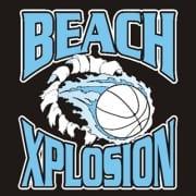 Xplosion Basketball Tournament