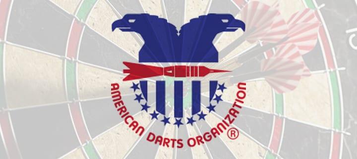 Virginia Beach Classic Darts Tournament