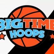 Big Time Hoops Va Beach Challenge
