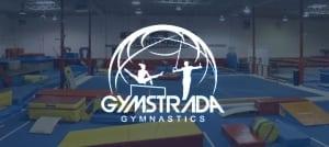 Gymstrada Gymnastics Invitational Virginia Beach Convention Center